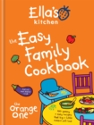 Ella's Kitchen: The Easy Family Cookbook - Book