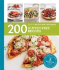Hamlyn All Colour Cookery: 200 Gluten-Free Recipes : Hamlyn All Colour Cookbook - Book
