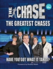 The Chase : The Greatest Chases - eBook