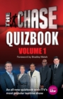 The Chase Quizbook Volume 1 : The Chase is on! - eBook