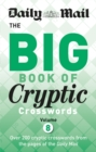 Daily Mail Big Book of Cryptic Crosswords 8 - Book
