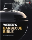 Weber's Barbecue Bible - Book