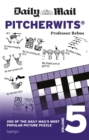 Daily Mail Pitcherwits Volume 5 - Book