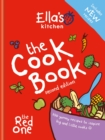 Ella's Kitchen: The Cookbook : The Red One - eBook