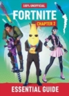 Fortnite: Essential Guide to Chapter 2 - Book
