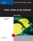 i-Net+ Guide to the Internet - Book