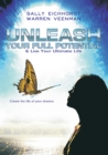 Unleash your full potential - eBook