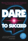 Dare to succeed - eBook
