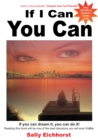 If I can, you can - eBook