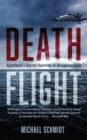 Death Flight : Apartheid's secret doctrine of disappearance - eBook