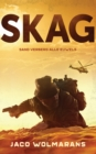 Skag - eBook