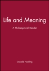 Life in Fragments : Essays in Postmodern Morality - Book