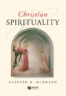 Christian Spirituality : An Introduction - Book