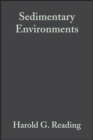 Sedimentary Environments : Processes, Facies and Stratigraphy - Book