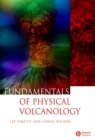 Fundamentals of Physical Volcanology - Book