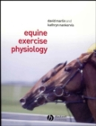 Equine Exercise Physiology - Book