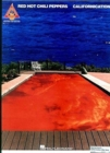 Red Hot Chili Peppers : Californication (TAB) - Book