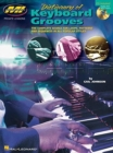 Dictonary of Keyboard Grooves - Book