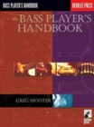 The Bass Player's Handbook - Book
