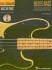 Blues Bass : A Guide to the Essential Styles and Techniques - Book