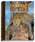 Pilanesberg Self-drive : Routes, Roads & Ratings - Book