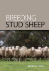Breeding Stud Sheep - eBook