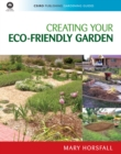 Creating Your Eco-Friendly Garden - eBook
