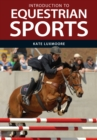Introduction to Equestrian Sports - eBook