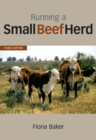 Running a Small Beef Herd - eBook