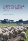 Running a Small Flock of Sheep - eBook