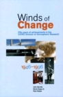 Winds of Change : Fifty Years of Achievements in the CSIRO Division of Atmospheric Research 1946-1996 - eBook