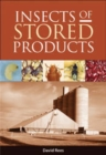 Insects of Stored Products - eBook