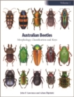 Australian Beetles Volume 1 : Morphology, Classification and Keys - eBook