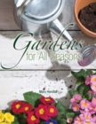 Gardens for All Seasons - eBook
