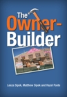 The Owner Builder - eBook