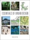 Essentials of Urban Design - eBook