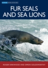 Fur Seals and Sea Lions - eBook