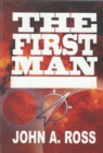 First Man - eBook