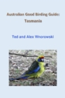Australian Good Birding Guide: Tasmania - eBook