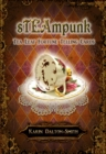 Steampunk : Tea Leaf Fortune Telling Cards - Book