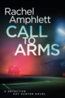 Call to Arms - eBook