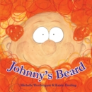 Johnny's Beard - Book
