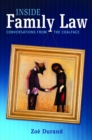 Inside Family Law : Conversations from the Coalface - eBook