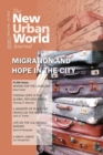 New Urban World Journal : Vol 7 (1), January 2019 - eBook