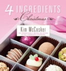 4 Ingredients Christmas - eBook
