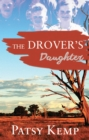 The Drover's Daughter - eBook