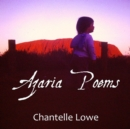 Azaria Poems - eBook
