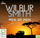 Men of Men - Book