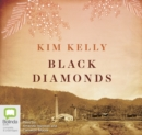 Black Diamonds - Book