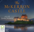 The McKerron Castle - Book